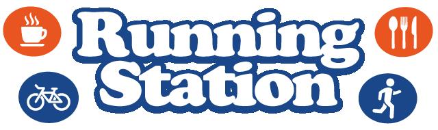 RuningStation